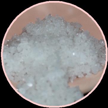 Fulvic Acid Minerals - Rich Ormus Minerals Salts